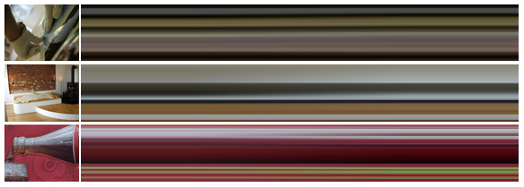 Raumgestaltung fassadengestaltung wandmalerei for Innendekoration hamburg